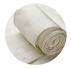 textilesicon